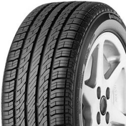 ATLAS SPORTGREEN XL MFS 255/30 R19 91W